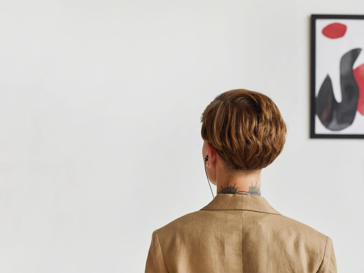 kjøpe-kunst-prikkart-se-hvorfor-her-m2