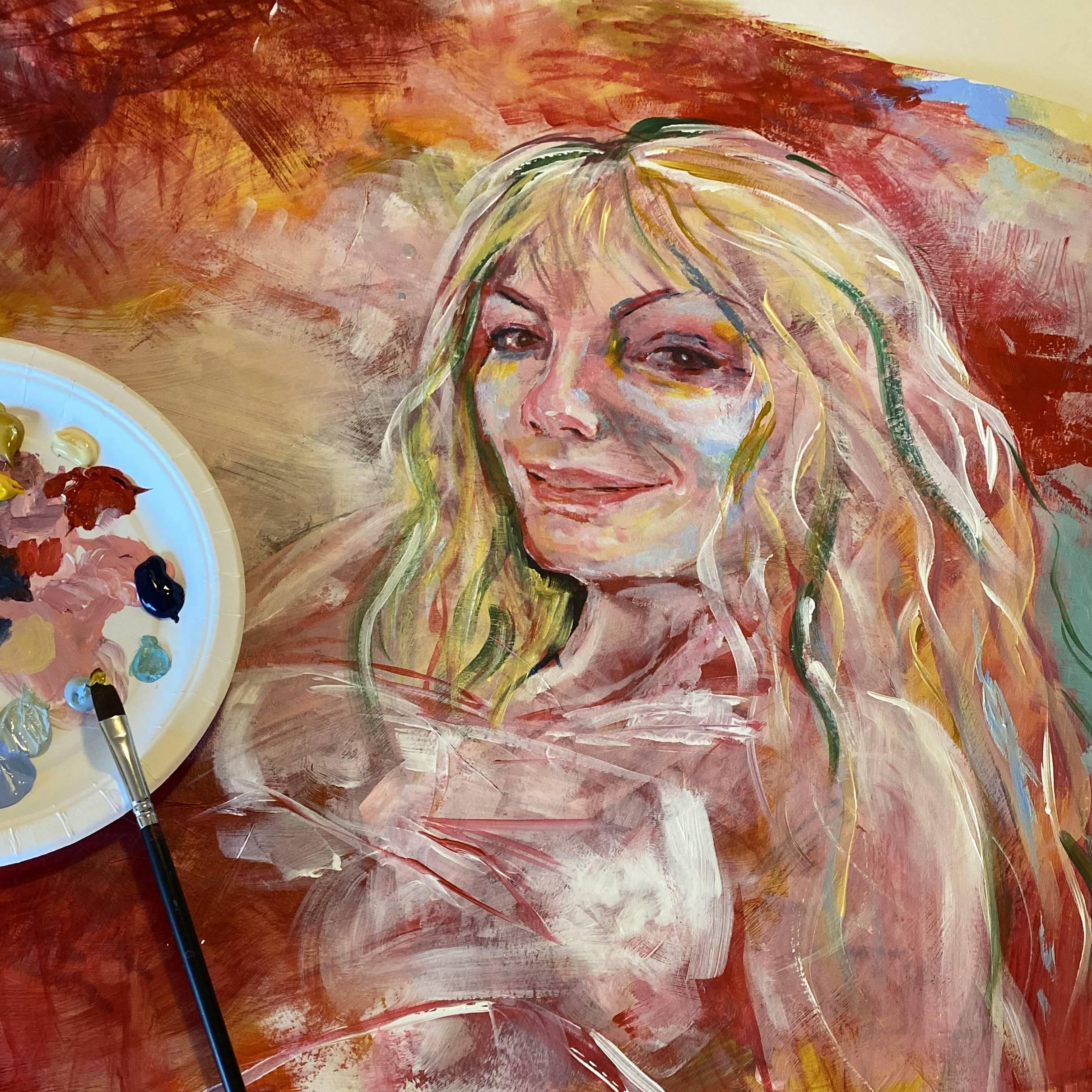 kunstner-dummy-profilbilde